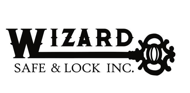 Wizard Safe & Lock emergency locksmiths