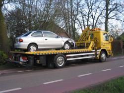 towing service prices
