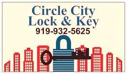Circle City Lock Key Locksmith