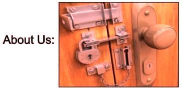 Circle City Lock Key Locksmith emergency locksmiths