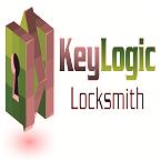 KeyLogic Locksmith key replacement and duplication