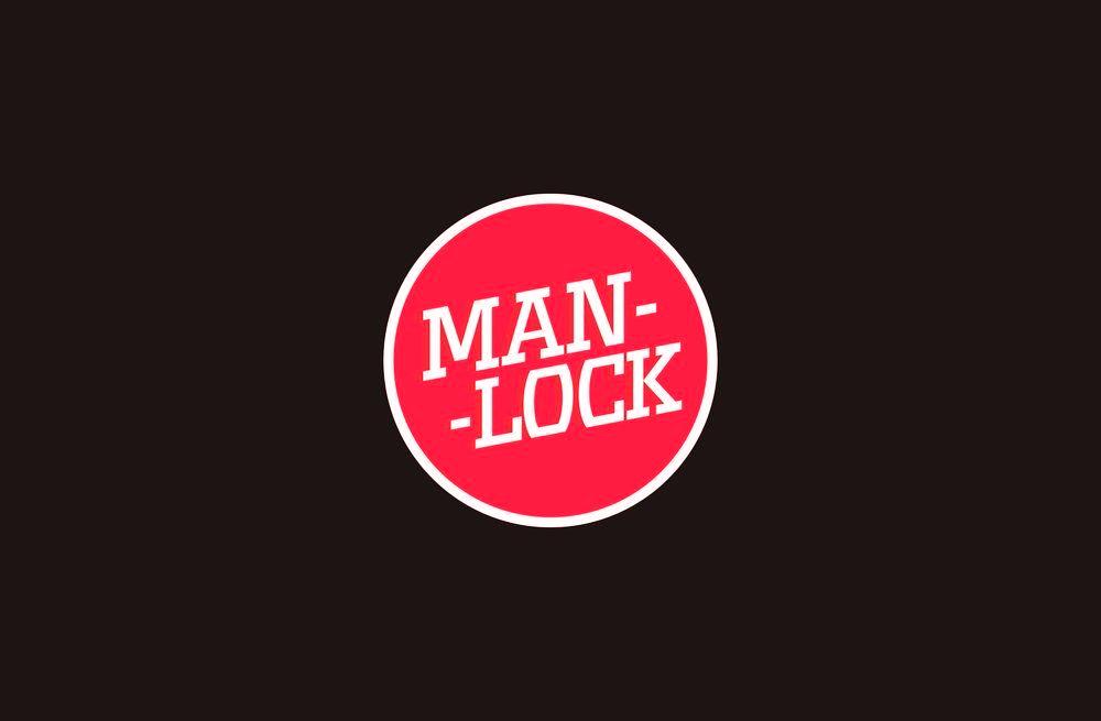 Lock Man Locksmith car locksmith