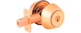 Locksperts key replacement and duplication