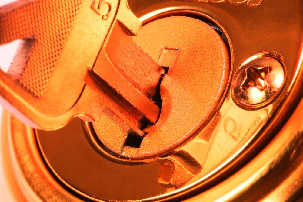 Mr Lock Key emergency locksmiths