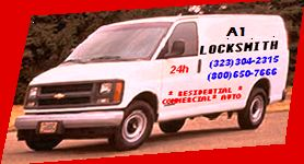 a locksmith mailbox services