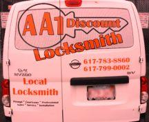aa discount locksmith file cabinet
