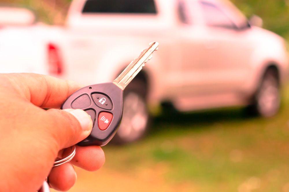 abc golden locksmith car locksmith