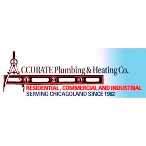 accurate plumbing heating