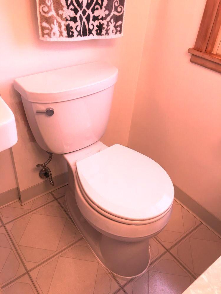 aj alberts plumbing sewer services