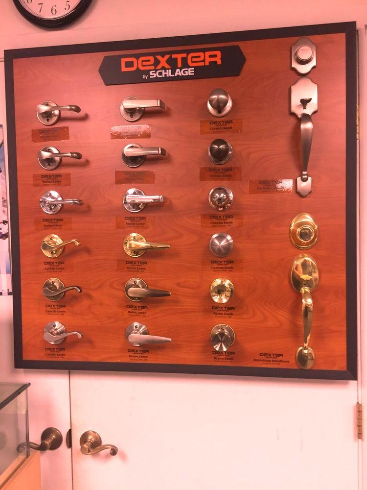 b   i safe   lock locks installation