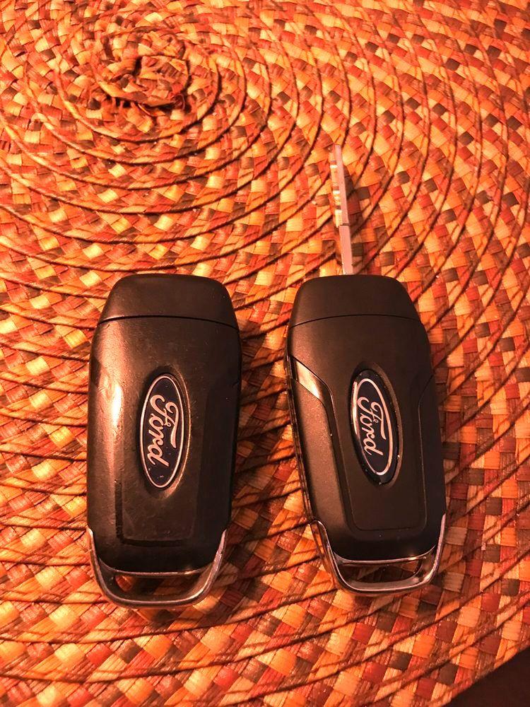 benjamin s car key replacement car locksmith