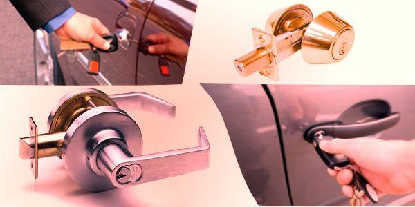 bilski s for you car unlocking