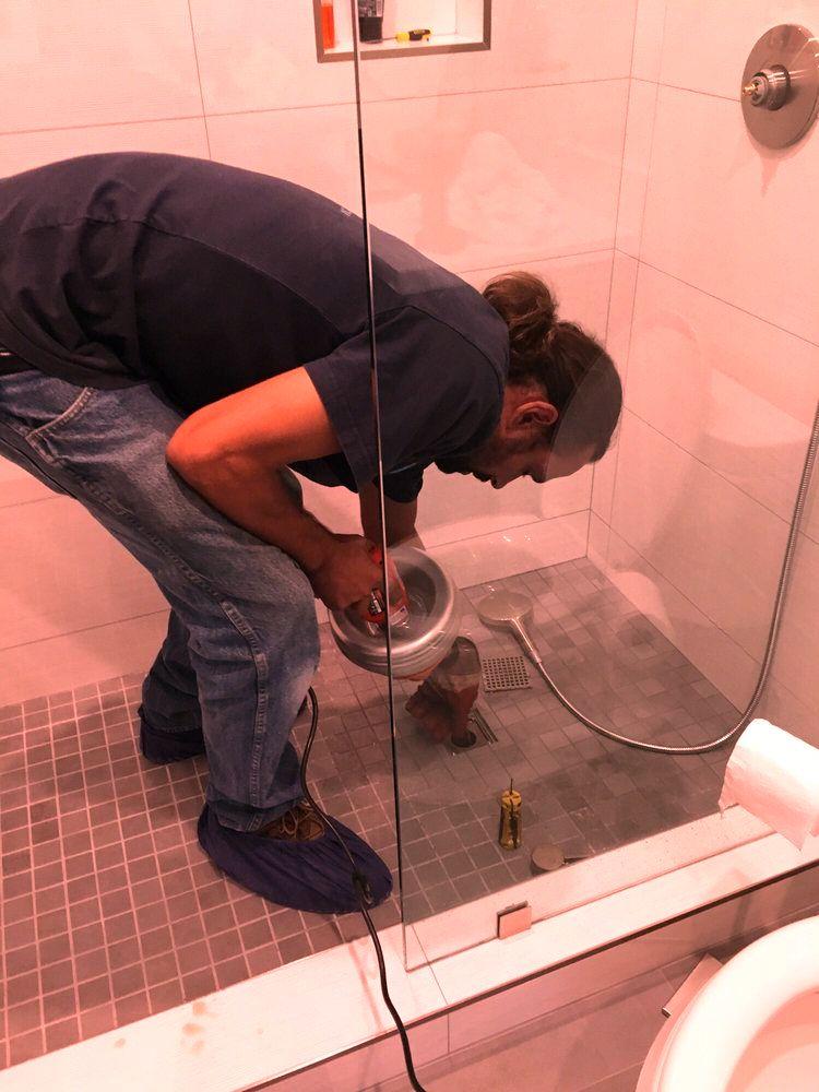 drew s plumbing