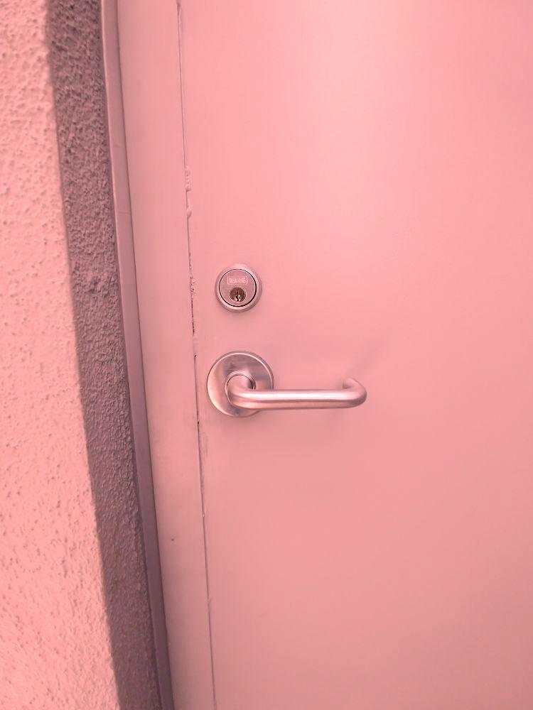 eli master locksmith safe locksmith services