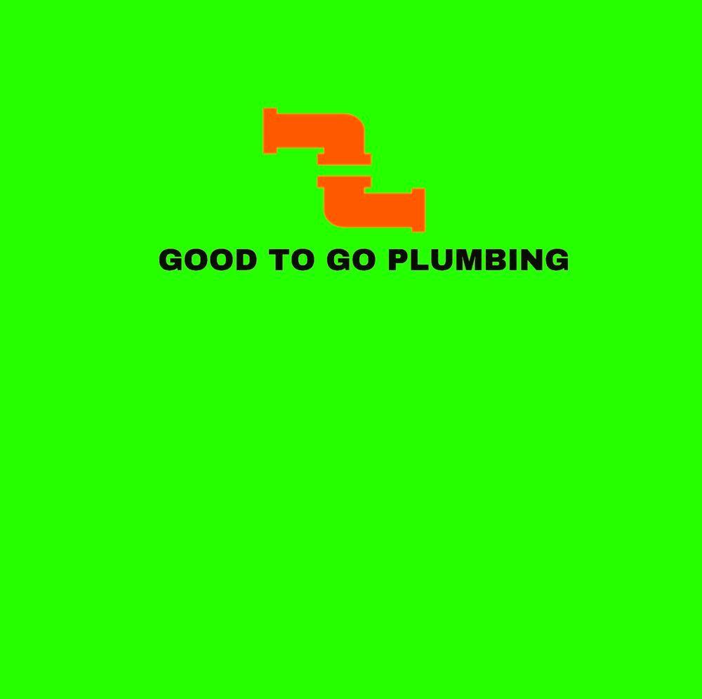 good to go plumbing toilet installation