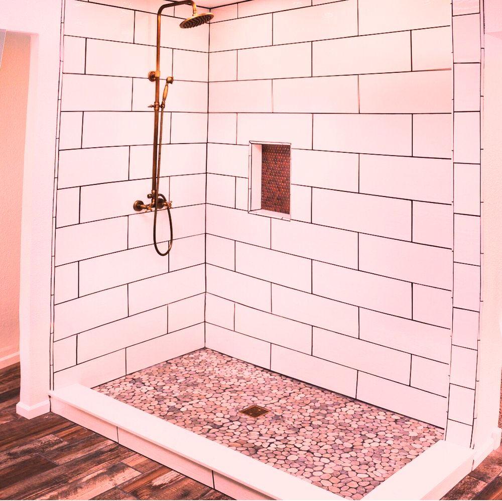 heritage plumbing leak detection