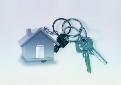 home locksmith nearby