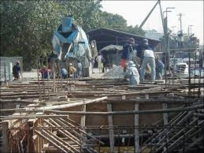 commercial carpenters