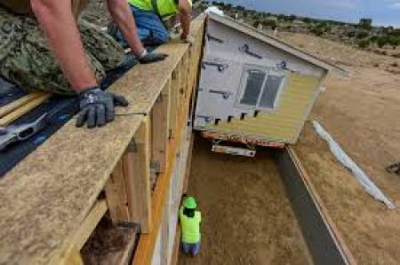 affordable specialized carpenters