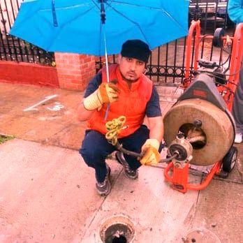 j k plumbing toilet repair