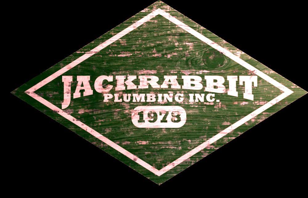 jackrabbit plumbing toilet installation