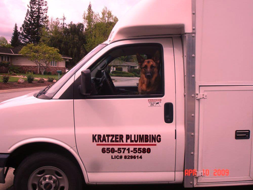 kratzer plumbing
