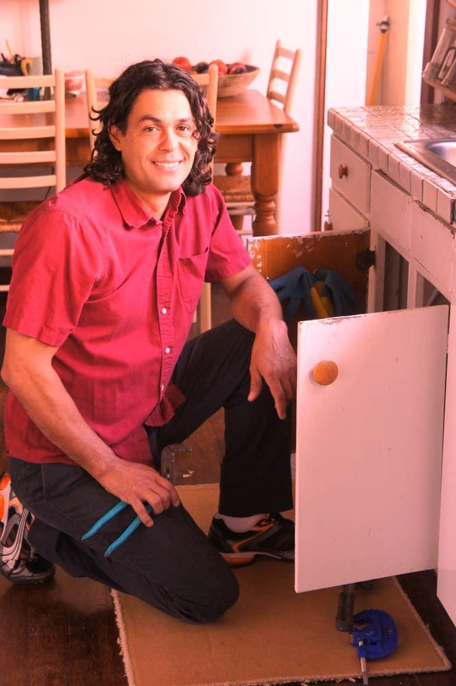 mauro s plumbing