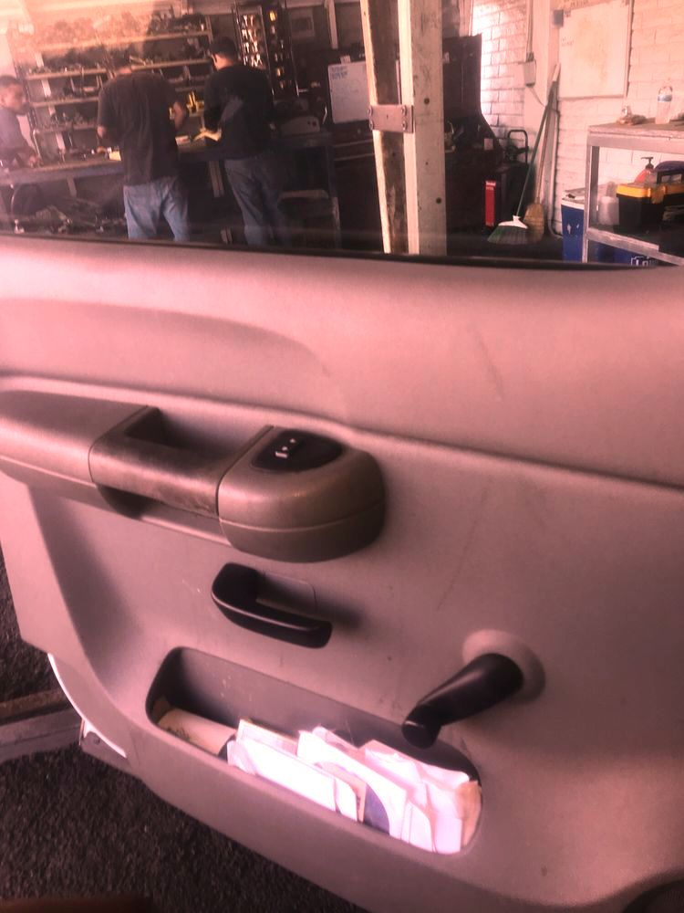 pic -a-lock lock re-key
