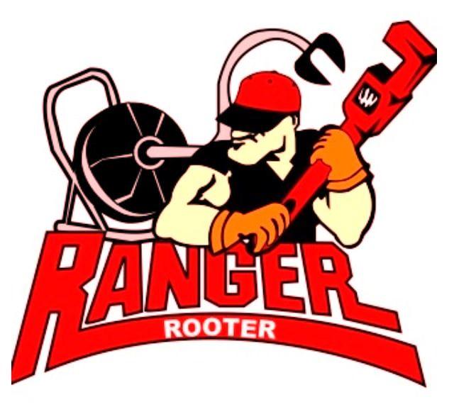 ranger rooter