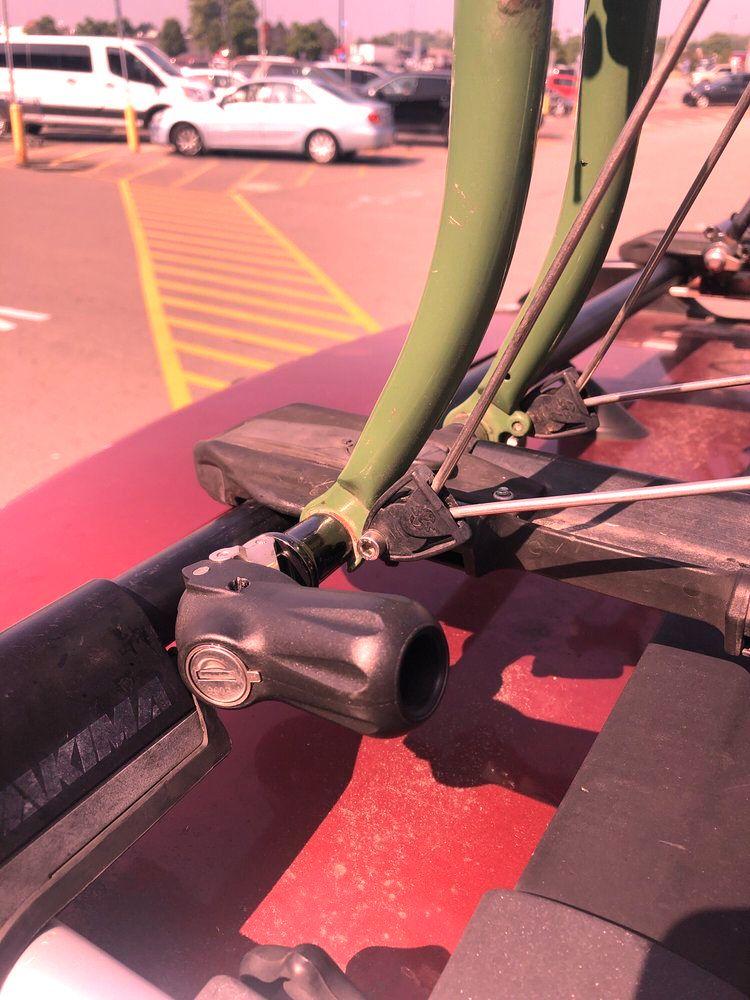 rapid locksmith solutions car locksmith