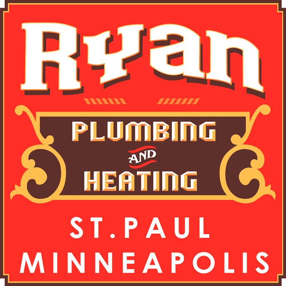 ryan plumbing