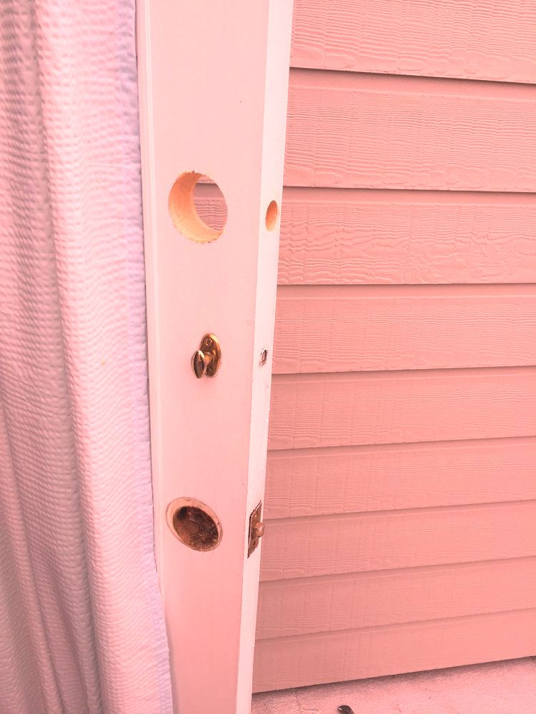 speedy joe locksmith garage doors
