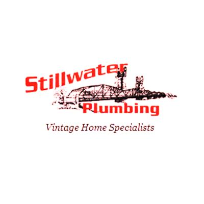 stillwater plumbing
