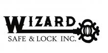 Wizard Safe & Lock emergency locksmiths
