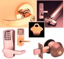 A1 Boerne Locksmith key replacement and duplication