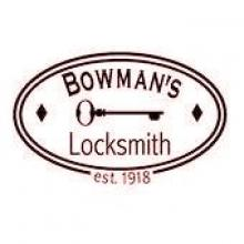 Bowman s Locksmith car locksmith
