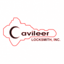 Cavileer Locksmith