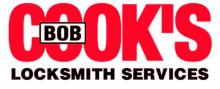 Cook s Locksmith Services mailbox services