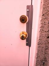 Seattle Security Lock Key residential locksmiths