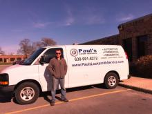 a-paul s lock service emergency locksmiths