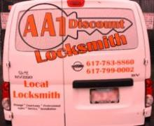 aa discount locksmith file cabinet