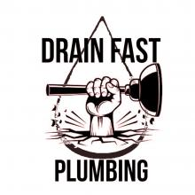 drain fast sewer and plumbing septic tank services