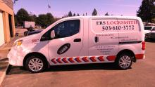 ers locksmith locks installation