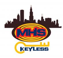 mhs keyless car locksmith