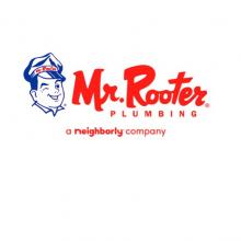 mr rooter plumbing of new orleans sewer services