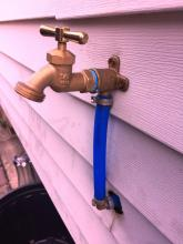 pipes r us plumbing services