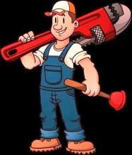 troy the plumber