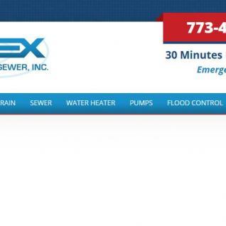 Apex Plumbing & Sewer