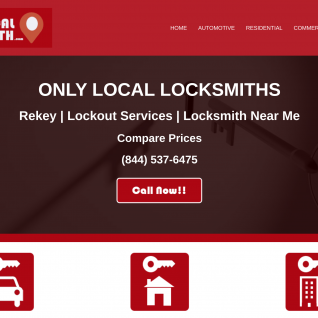 Locksmith 24/7