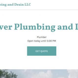 Crownover Plumbing and Drain